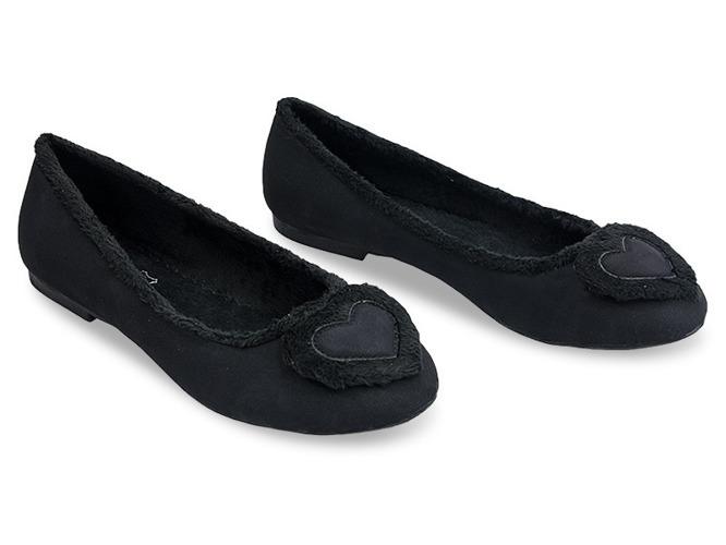 Białe buty sportowe na ukrytym koturnie Leslie