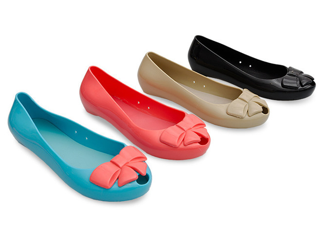 Niebieskie sandały na szpilce Alicia