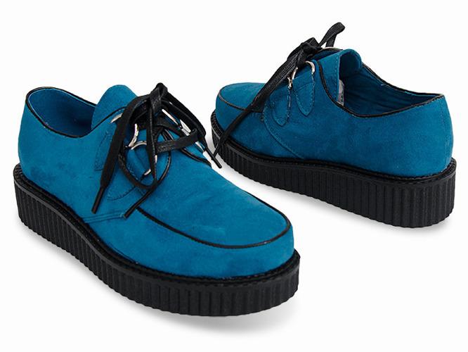 Srebrne sandały na szpilce Aurora